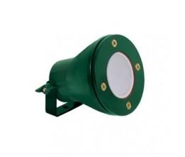 Kanlux 25720 AKVEN LED Vonkajšie svietidlo