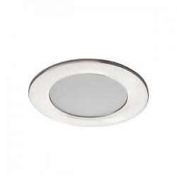 Kanlux 25781 IVIAN LED 4,5W SN-WW
