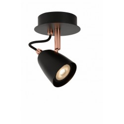 LUCIDE 26956/05/17 RIDE-LED, spot