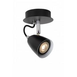 LUCIDE 26956/05/30 RIDE-LED, spot