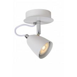 LUCIDE 26956/05/31 RIDE-LED, spot