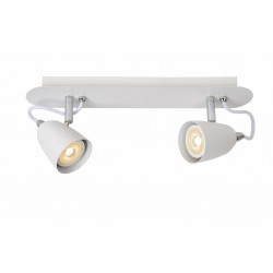 LUCIDE 26956/10/31 RIDE-LED spot stropný