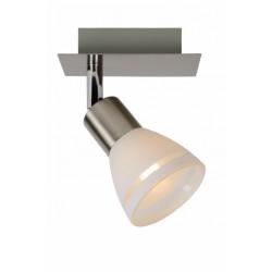 LUCIDE 26992/03/12 KOLLA, LED spot