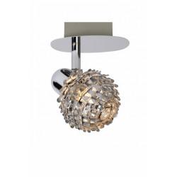 LUCIDE 26999/03/11 KYRA, LED spot