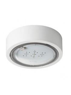 Kanlux 27050 iTECH M2 302 AT Núdzové svietidlo LED