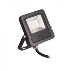 Kanlux 27090 ANTOS LED 10W-NW B LED Reflektor