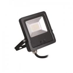 Kanlux 27091 ANTOS LED 20W-NW B LED Reflektor