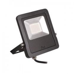 Kanlux 27092 ANTOS LED 30W-NW B Reflektor LED