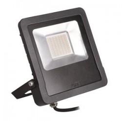 Kanlux 27093 ANTOS LED 50W-NW B Reflektor LED