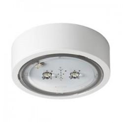 Kanlux 27638 iTECH F2 105 M AT W Núdzové svietidlo LED