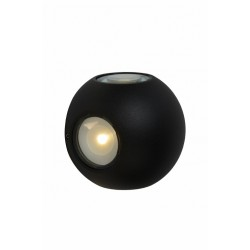 LUCIDE 27880/08/30 YUPLA LED, Nástenné svietidlo
