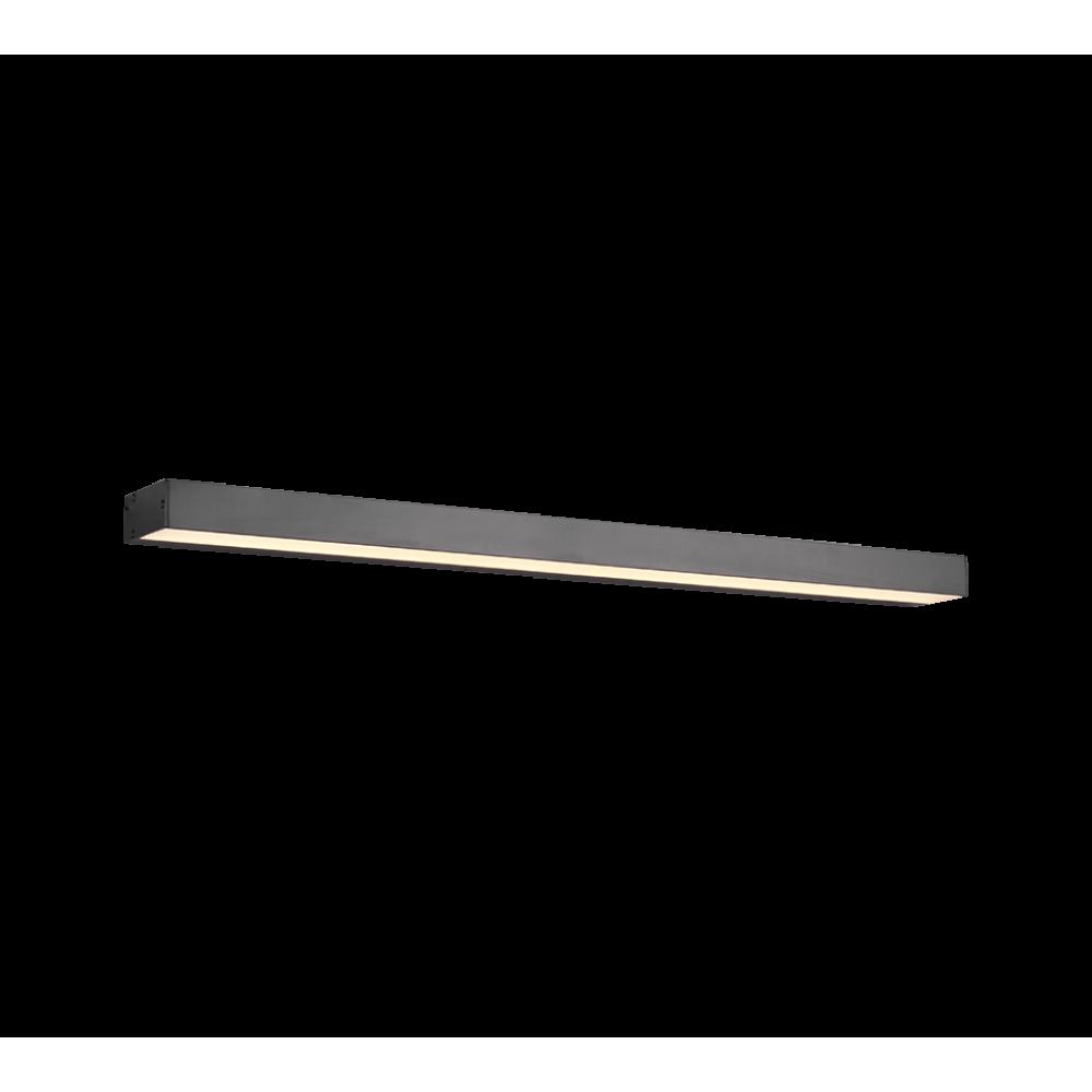 TRIO LIGHTING FOR YOU 283919032 ROCCO, Nástenné svietidlo
