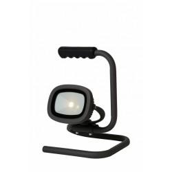 LUCIDE 29814/14/30 PROFI LED FLOOD reflektor
