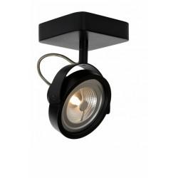 LUCIDE 31930/12/30 TALA LED, Spot, stmievateľné