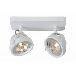 LUCIDE 31930/24/31 TALA LED, Spot, stmievateľný