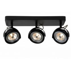 LUCIDE 31930/36/30 TALA LED, Spot, stmievateľný