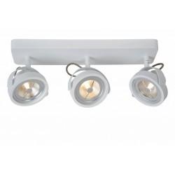 LUCIDE 31930/36/31 TALA LED, Spot, stmievateľný