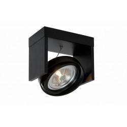 LUCIDE 31988/12/12 ZETT, LED Spot, stmievateľný