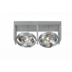 LUCIDE 31988/24/12 ZETT, LED Spot, stmievateľný