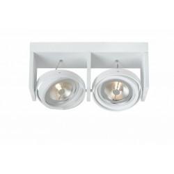 LUCIDE 31988/24/31 ZETT, LED Spot, stmievateľné
