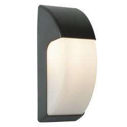 Searchlight 3231GY LED Outdoor, Nástenné svietidlo