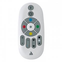 Eglo 32732 Eglo Connect, Ovládač na LED žiarovku
