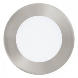 Eglo 32753 FUEVA-C, LED Bodové svietidlo