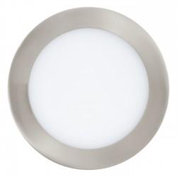 Eglo 32754 FUEVA-C, LED bodové svietidlo