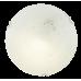 Rábalux 3287 Beverly, stropné svietidlo