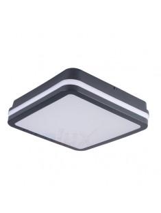 Kanlux 33349 BENO 18W NW-L-GR, Stropné svietidlo