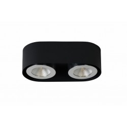 LUCIDE 33160/10/30 RADUS, LED spot stropný