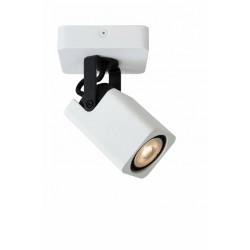 LUCIDE 33961/05/31 ROAX LED Spot stropný