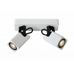 LUCIDE 33961/10/31 ROAX LED spot stropný