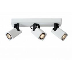 LUCIDE 33961/15/31 ROAX LED spot stropný