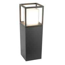 Searchlight 3843-450GY Ohio, LED Stojacie svietidlo