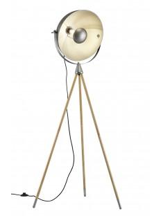 TRIO LIGHTING FOR 403400167 DELHI, Stojanové svietidlo