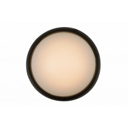 Lucide 41800/04/30 YAZOO-LED stropné svietidlo