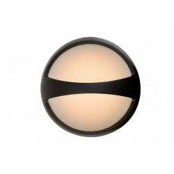 LUCIDE 41801/04/30 YAZOO-LED stropné svietidlo