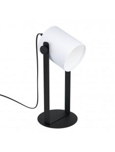 Eglo 43428 HORNWOOD 1 Stolová lampa