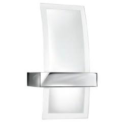 Searchlight 5115-LED Wall,  LED Nástenné svietidlo