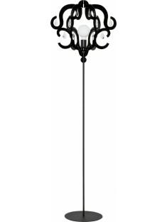 Nowodvorski 5212 KATERINA, stojacie svietidlo