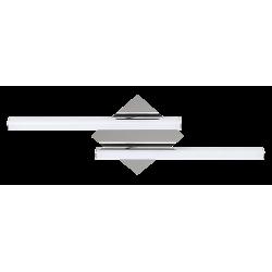 Rábalux 5895 Antonia, LED stropné svietidlo