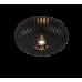 TRIO LIGHTING FOR YOU 606900132 JOHANN, Stropné svietidlo