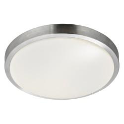 Searchlight 6245-33-LED Bathroom, LED Stropné svietidlo