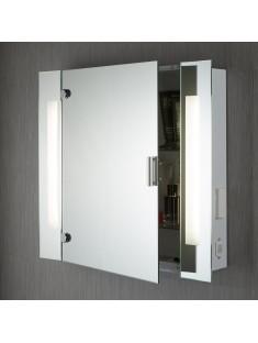Searchlight 6560 Mirror, Zrkadlo s osvetlením