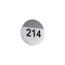 EGLO 96237 Svietidlo vonkajšie nástenné OROPOS