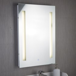Searchlight 7450 Mirror, Zrkadlo s osvetlením