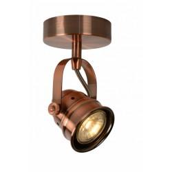 LUCIDE 77974/05/17 CIGAL, LED spot