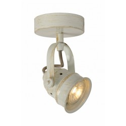 LUCIDE 77974/05/21 CIGAL, LED spot