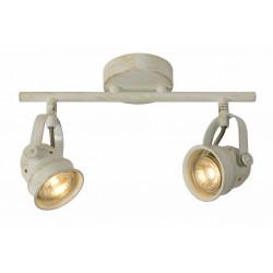 LUCIDE 77974/10/21 CIGAL LED SPOT stropné svietidlo